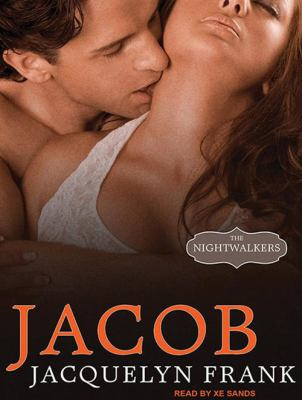 Jacob 9781452653181