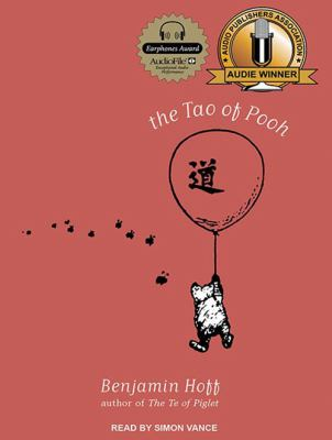 The Tao of Pooh 9781452656175