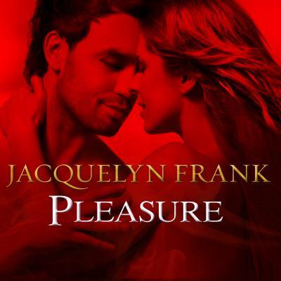 Pleasure 9781452658452