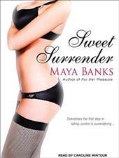 Sweet Surrender 19215362
