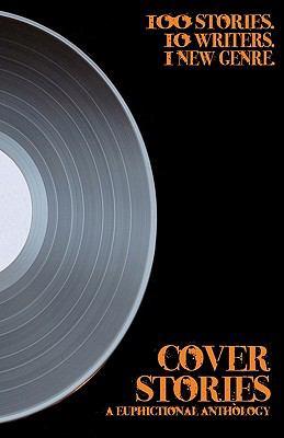 Cover Stories - Neil, Simon / Carriveau, Derrek / Dumais, Christian A.