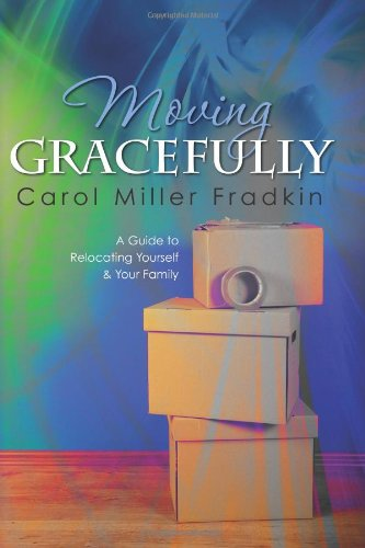 Moving Gracefully 9781452899329