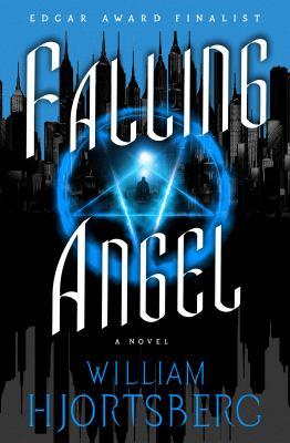 Falling Angel 9781453271131