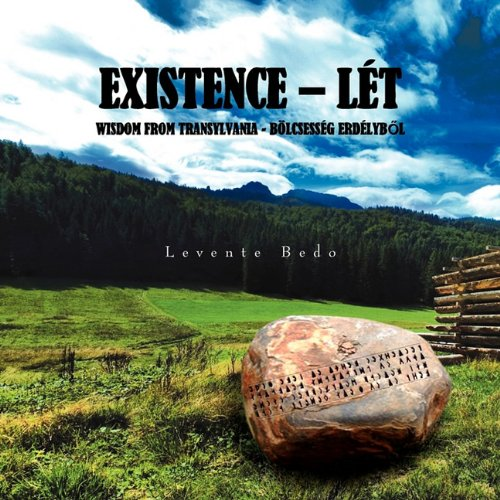 Existence - Let