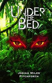 Under the Bed 13272300