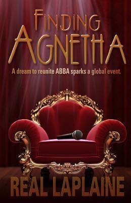 Finding Agnetha