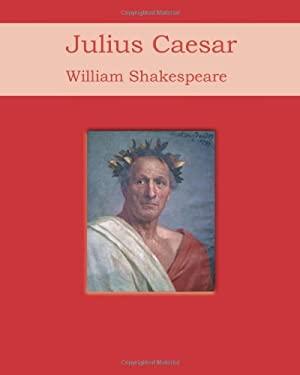Julius Caesar 9781453826652