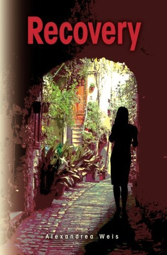 Recovery 9781453875704