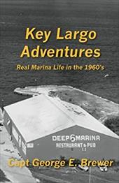 Key Largo Adventures 13245215