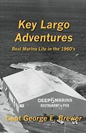 Key Largo Adventures 13245215