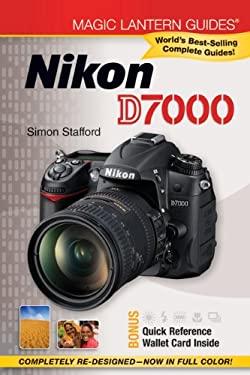 Nikon D7000 9781454701316