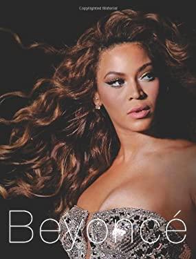 Beyonce 9781454903659