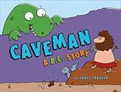 Caveman A B.C. Story