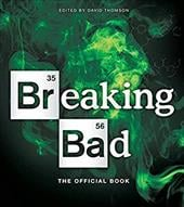 Breaking Bad: The Official Book 23412257