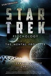 Star Trek Psychology: The Mental Frontier 23784769