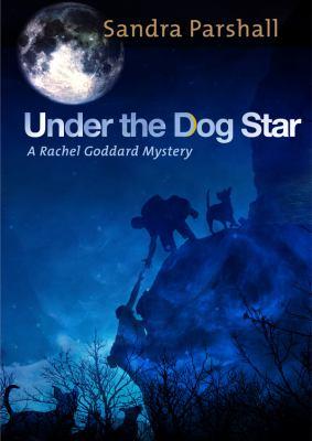 Under the Dog Star 9781455109777