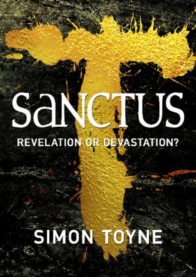 Sanctus 9781455109937