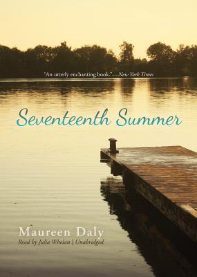 Seventeenth Summer 9781455114948