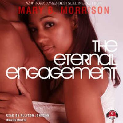 The Eternal Engagement 9781455116812