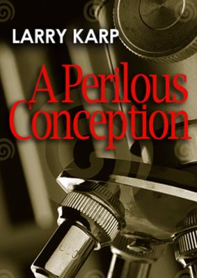A Perilous Conception 9781455120291
