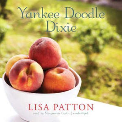 Yankee Doodle Dixie 9781455131846