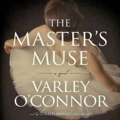 The Master's Muse 9781455135080