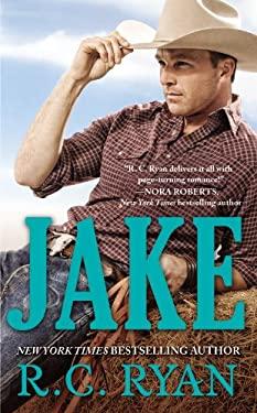 Jake 9781455502448