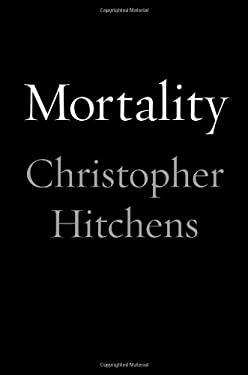 Mortality 9781455502752