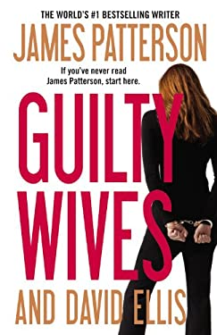 Guilty Wives 9781455506668