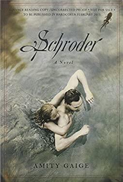 Schroder 9781455512133