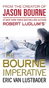 Robert Ludlum's the Bourne Imperative 9781455513505