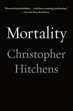 Mortality 9781455522552