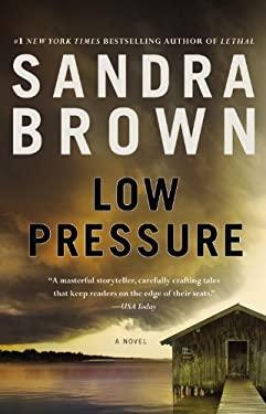 Low Pressure 9781455525188