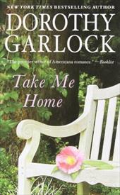 Take Me Home 22350581