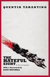 The Hateful Eight 23300688