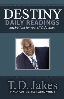 Pecking Order Principles Daily Readings : 365 Inspirations for Organizing Your Life
