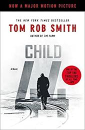 Child 44 (The Child 44 Trilogy) 22505403