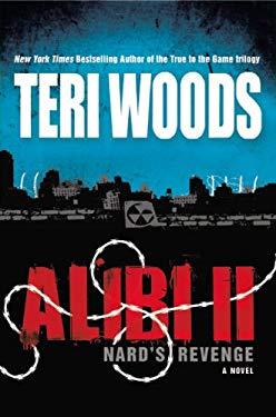 Alibi II: Nard's Revenge 9781455572410