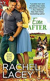 Ever After (Love to the Rescue) 22745541