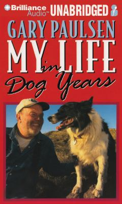 My Life in Dog Years 9781455801701