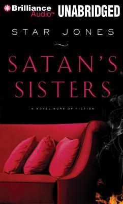 Satan's Sisters 9781455809028