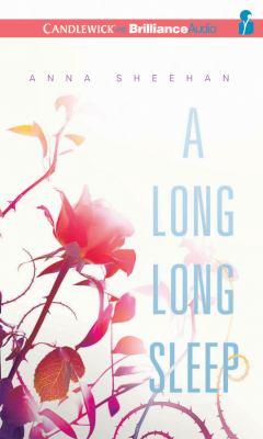 A Long, Long Sleep 9781455820528