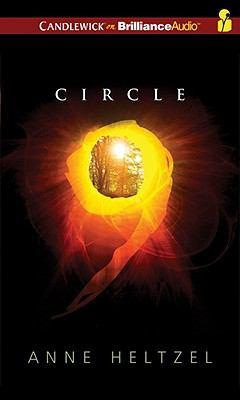 Circle Nine 9781455822157