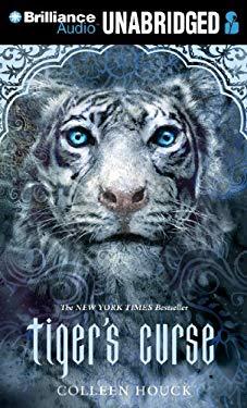 Tiger's Curse 9781455823949