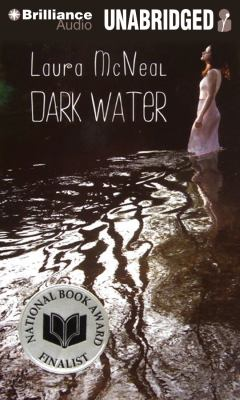 Dark Water 9781455829767