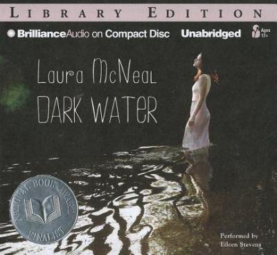 Dark Water 9781455829774