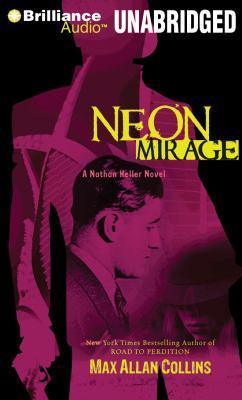 Neon Mirage 9781455835492