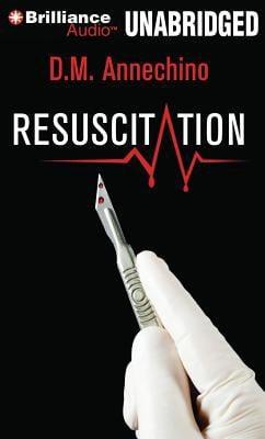 Resuscitation 9781455839841
