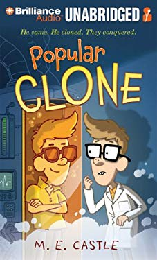 Popular Clone 9781455844265