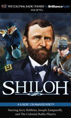 Shiloh 9781455849437
